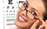 Как восстановить зрение — все о зрении