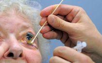Авастин в офтальмологии — все о зрении