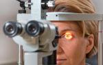 Офтальмоскопия – все о зрении