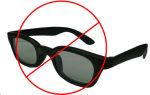 3d очки – все о зрении