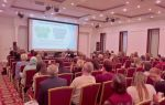 """Конференция """"новые технологии в офтальмологии"""" прошла в казани – все о зрении"""
